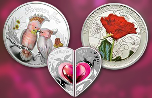 Valentine-Special-Coins-to-add-that-Glimmer-to-Your-Romance-