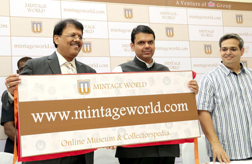 CM-Devendra-Fadnavis-Launches-Mintage-World